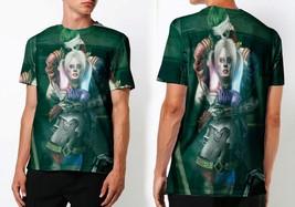 Joker Harley Quinn Tee Men - $23.90