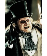 OSWALD COBBLEPOT (The Penguin) POSTER 24 X 36 INCH Looks Awesome! Danny ... - $19.94