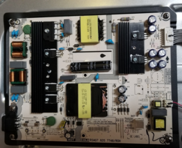 Sharp / Hisense 222172 Power Supply / LED Board - $23.50