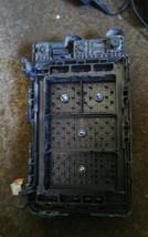 02 Envoy fuse box image 2