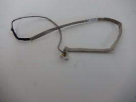 HP Pavilion DV5-1235DX Webcam Cable DD0QT6THB00 - $1.78