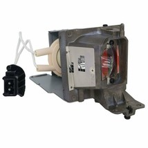 NEC NP40LP Philips Projector Lamp Module - $84.99