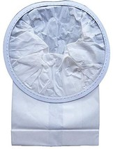 DVC Compact Tristar Canister Micro Allergen Vacuum Cleaner Bags Made in ... - $28.78