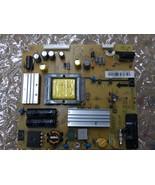 56.04064.011 Power Supply Board From Vizio E320FI-B2 LWZQPKMQ LCD TV - $45.95