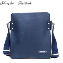 newmodel Business inclined shoulder bag Casual ... - $58.49