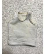 Predators Royce Muscle Shirt Sleeveless 1/6th Scale Accessory MMS 131 - ... - $19.59