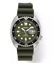 Seiko Automatic Prospex King Turtle Divers Watch SRPE05  - $425.70