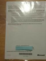 MS Windows Server Downgrade kit 2012 Standard License & 2008 Downgrade K... - $45.00