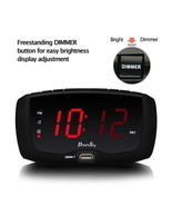 Clock Radio Security Spy Nanny Camera Hidden Cover- USA MADE and SHIPPED! - €325,22 EUR