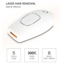 Epilator Laser Hair Removal Electric Painless Hair Remover Machine IPL - $64.99