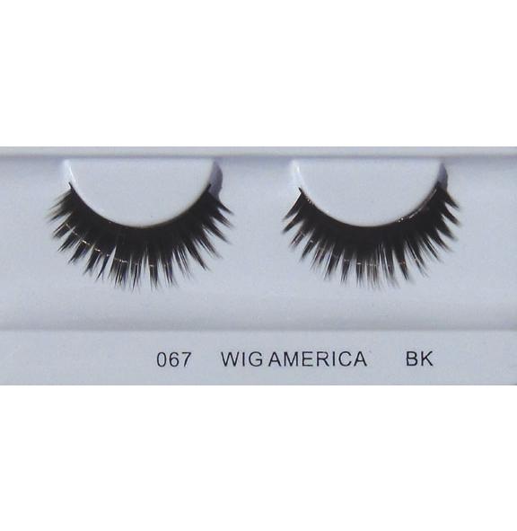 Wig552  1