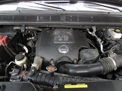 REAR DRIVE SHAFT Nissan Armada 07 08 09 10 and 19 similar items