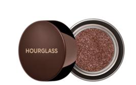 Hourglass Scattered Light Glitter Eye Shadow BLAZE - $18.43