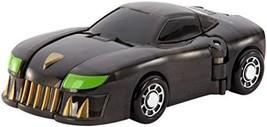 Mecard Mugan Deluxe - Transforming Robot to Toy Car - $16.14