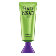 TIGI Bed Head - Screw It Curl Hydrating Jelly Oil   3.38 oz - $22.00