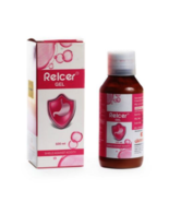 RELCER GEL 100ML- Recommended for Gastric or Acid Reflux - $18.50
