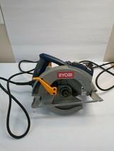 RYOBI CSB140LZ  7-1/4 Inch (184mm) 120V Circular Saw  - $69.30