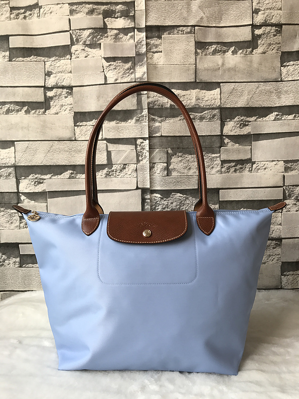 Authentic Longchamp Le Pliage Large Tote Bag and 27 similar items. Big ac9c2a1dc06cb