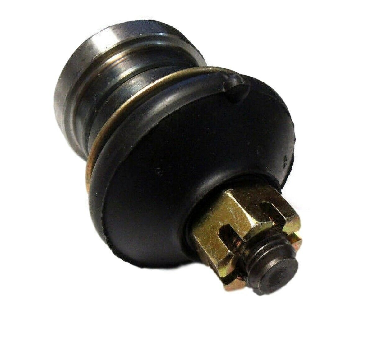 Norris Ford Home: McQay-Norris FA1272 Front Lower Suspension Ball Joint Fits