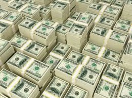 Money 06 thumb200