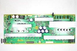 """58"""" TH-58PZ800U TNPA4605AB X Main Board Unit - $28.71"""