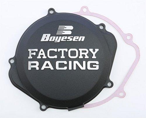 Boyesen Clutch Right Side Case Cover Honda CRF250X CRF250 CRF 250X 250 X 04-17