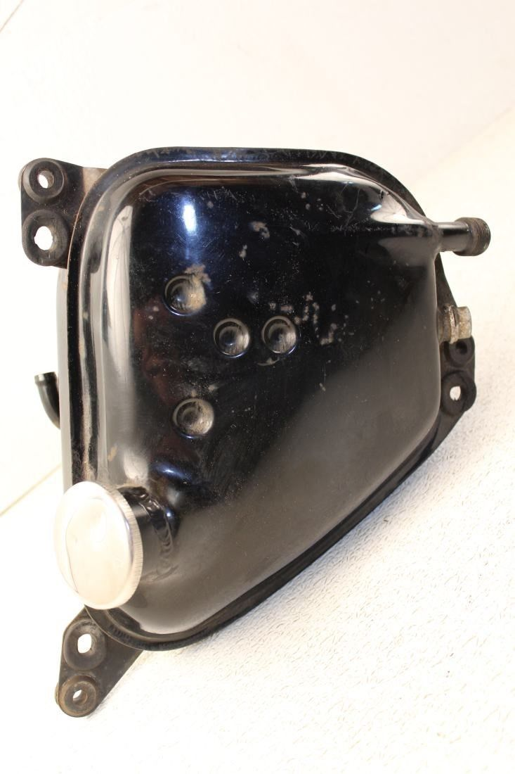 Primary image for 1972 Honda CB750 72 750 Oil Tank
