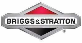 GOVERNOR SPRING 690250 BRIGGS AND STRATTON  - $9.85