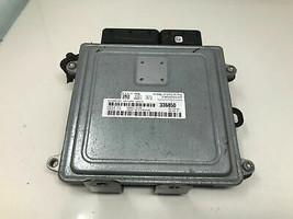 2011-2013 KIa Optima Engine Control Module ECU L6L14 - $57.59