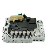 RE7R01A JR710E JR711 Valve Body W/Solenoids/TCM 08UP Nissan 370Z EX37 - $395.99
