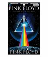 Pink Floyd Dark Side of the Moon Outside Vinyl Sticker   Car Decal - $5.49