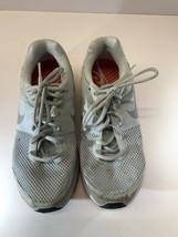 Womens Nike Air Pegasus 29 Shield Pack Size 7 H20 Repel - $23.33