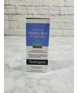 Neutrogena Healthy Skin Firming Cream Firms & Lifts SPF 15 2.5 fl oz - $13.85