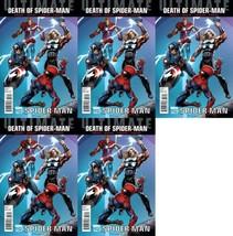 Ultimate Spider-Man #157 Volume 2 (2009-2011) Marvel Comics - 5 Comics - $24.99
