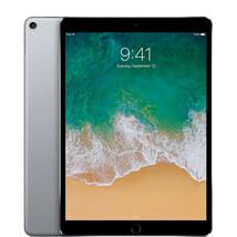"Apple iPad Pro 64GB 10.5"" Display WiFi + 4G LTE Cellular FACTORY UNLOCKED A1709"