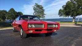 2013 VERMEER HG4000 For Sale in St. Martin, Minnesota 56376 image 1