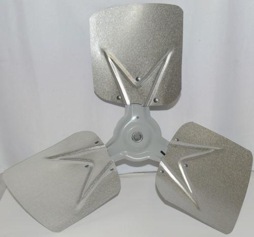 Lau Industries B1086748S Goodman Replacement Condenser Fan Blade