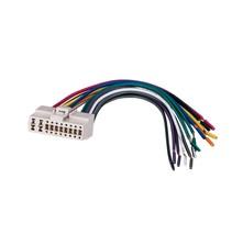APS For Metra 71-1003 TurboWire Wire Harness 95-02 Rio Sedona Sephia Spo... - $8.99