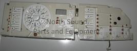 Whirlpool Washer Control Board - 4619 702 2063 - $37.39
