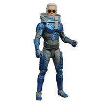 Diamond Select gotham mr freeze boxed - $32.23