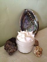 Tallow Eczema Cream Balm 4oz Customize Your Organic Skin Care Formula with Butte - $19.99