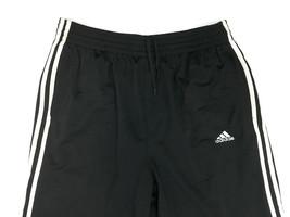 ADIDAS NWT Boys's Sports Jogger - SIZE Small - COMFY - $14.40