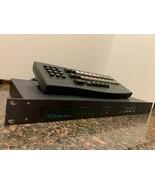Telos ONE-X-SIX - Multi Line Broadcast Studio Talk Show Phone System - $923.94