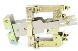 NEW GE GENERAL ELECTRIC 622C521G3 CIRCUIT BREAKER MAGNET / ARMATURE ASSE... - $999.99