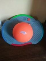 Little Tikes Pogo-It Electronic Balance Ball Bounce Childrens Game Kids ... - $13.98