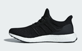 Adidas Ultra Boost Clima Men's Running Shoes CG7081  - $120.00