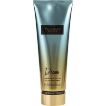 Victoria's Secret By Victoria's Secret Dream Body Lotion 8 Oz - $21.37