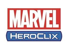 WizKids Marvel Heroclix: X-Men Xavier'S School Fast Forces - $16.18
