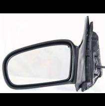 1997-2003 Chevrolet Malibu Mirror Kool Vue Chevrolet Mirror GM37EL - GM37EL  - $48.37