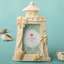 48 Beach Themed Light House Design Placecard Frames - $94.29